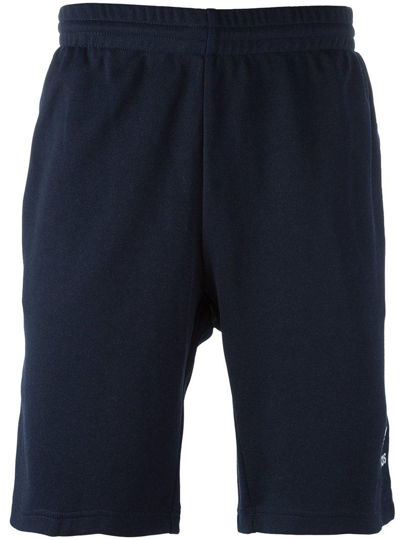 шорты 'Superstar'  Adidas