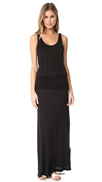 Платье Wilcox