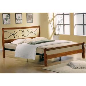 Кровать Мебельторг 6134