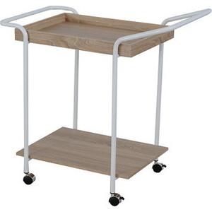 Столик сервировочный Мебельторг A1940