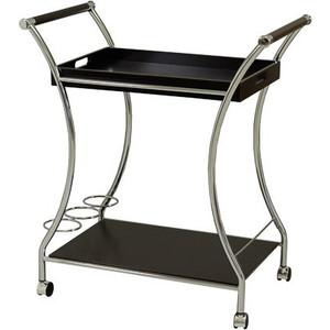Столик сервировочный Мебельторг A1937