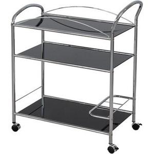 Столик сервировочный Мебельторг A1938