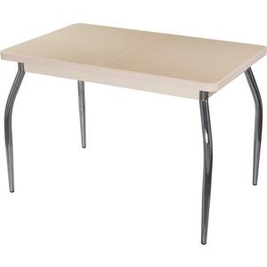 Стол Домотека Альфа ПР (КМ 06 (6) МД 01)
