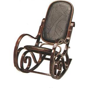 Кресло-качалка Ariva AR-K1H