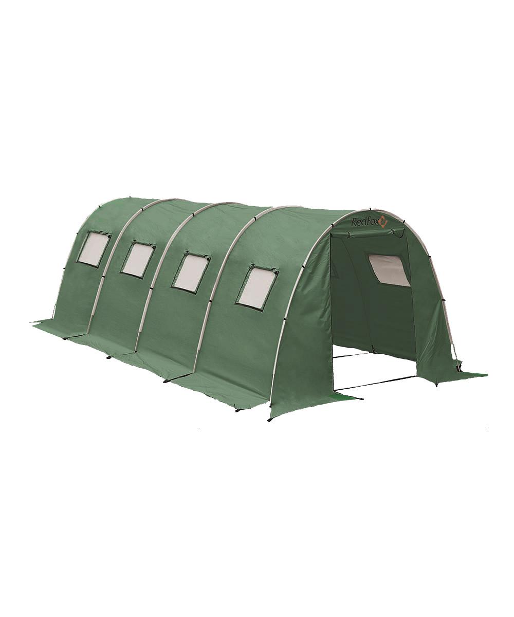 Палатка Team Fox