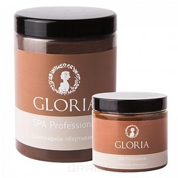 Gloria, Обертывание шоколадное, 1 л
