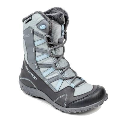 Ботинки Snowbunt