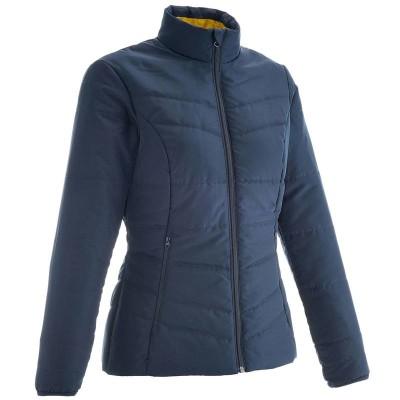 Куртка Женская Arpenaz 20