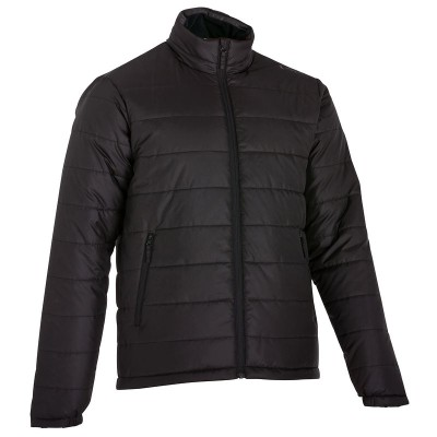 Куртка Мужская Arpenaz 50