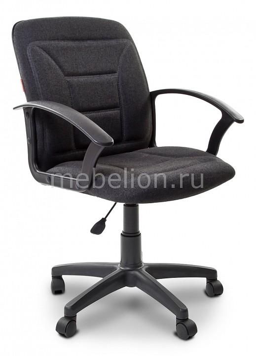 Кресло компьютерное Chairman 627