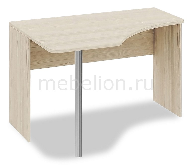 Стол офисный Аватар ТД-201.07 каттхилт