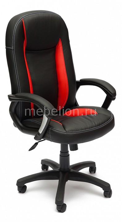 Кресло BRINDISI ST