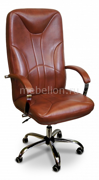 Кресло для руководителя Нэкст КВ-13-131112_0468