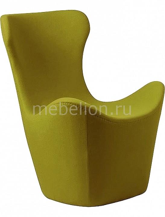 Кресло Papilio Lounge Chair DG-F-ACH465-2