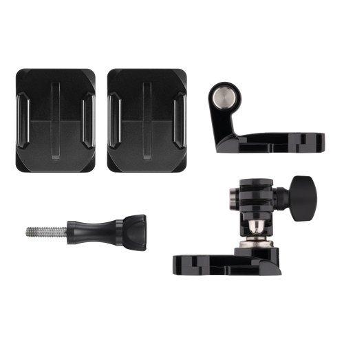 Крепление на шлем для экшн-камер GoPro
