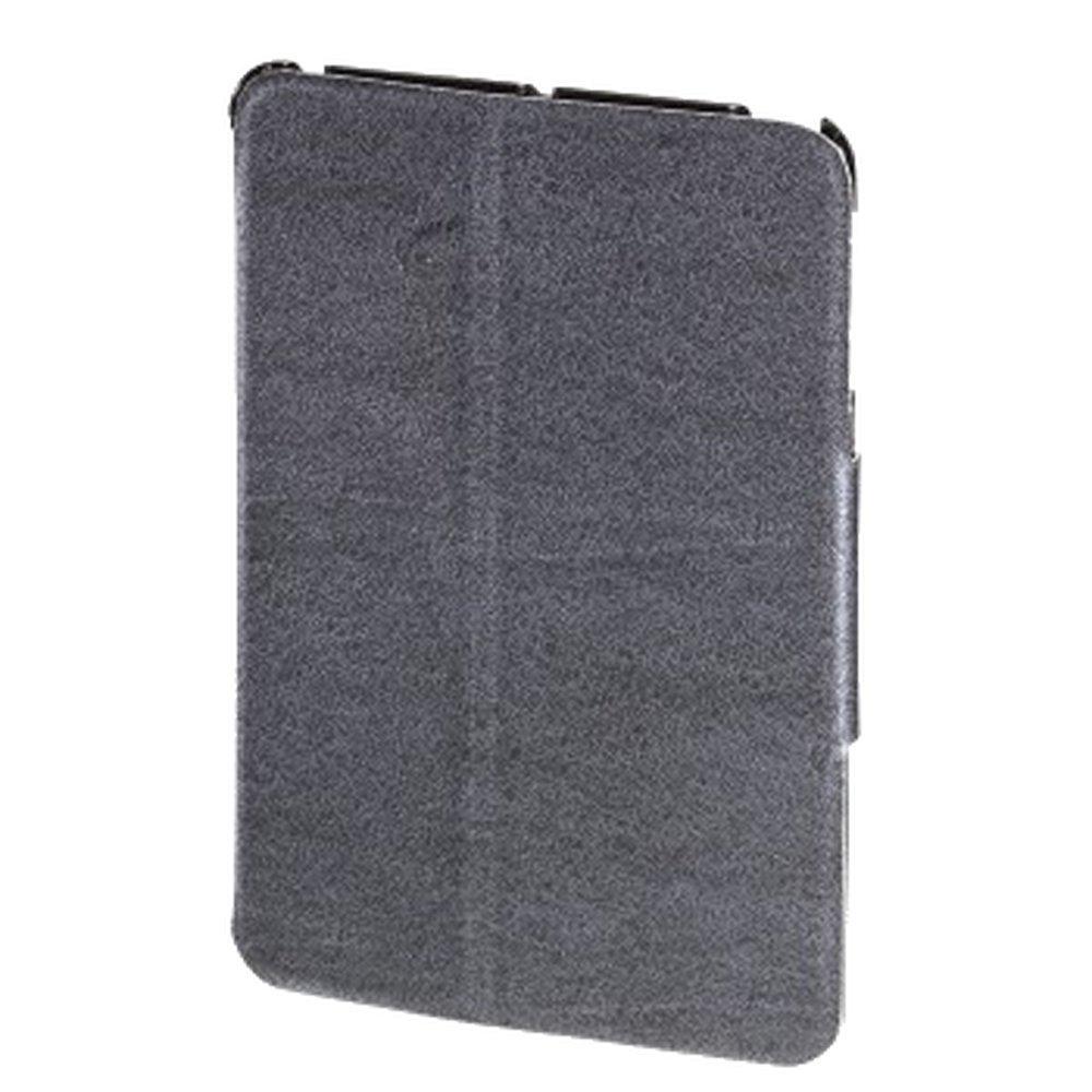 Чехол для iPad mini Hama