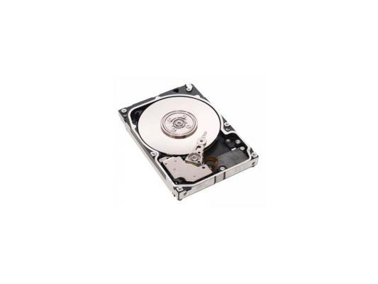 Жесткий диск 300Gb 15000rpm Huawei SAS 02310YCN