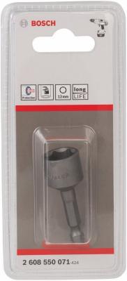 Торцевая головка Bosch 2608550071