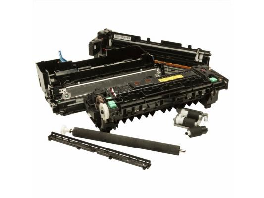 Рекомплект Kyocera MK-350 для FS-3920DN/3040MFP/3040MFP+/3140MFP/3140MFP+/3540MFP/3640MFP 300000стр