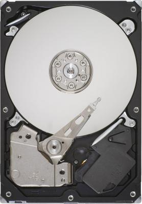 "Жесткий диск 2.5"" 900Gb 10000rpm Lenovo SAS 00MM695"