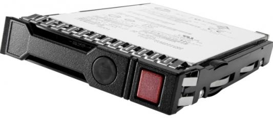 "Жесткий диск 2.5"" 900Gb 10000rpm HP SAS 785075-B21"