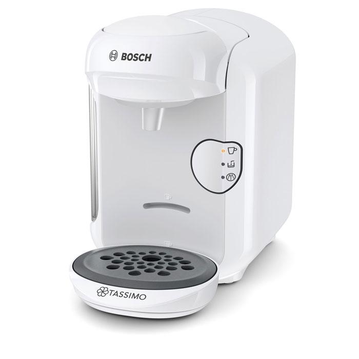 Капсульная кофемашина Bosch TAS1404