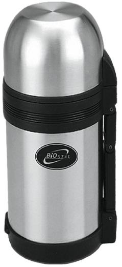 Термос Biostal NG-1000-1