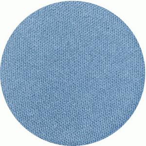 Тени для век в блистере, 82 голубой, 2 г (Limoni)