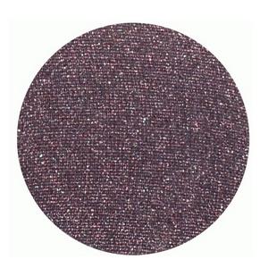 Тени для век в блистере, 85 фиолетовый, 2 г (Limoni)