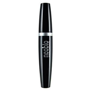 Объемная тушь для ресниц, 01 черная, 10 мл (NeoBio)