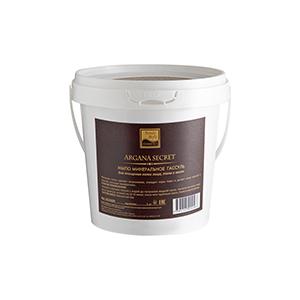 Марокканское минеральное мыло Гассуль, 1 кг (Beauty Style)